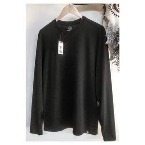 d0a5268c REI Shirts | Mens Coop Sahara Longsleeve Tshirt M | Poshmark